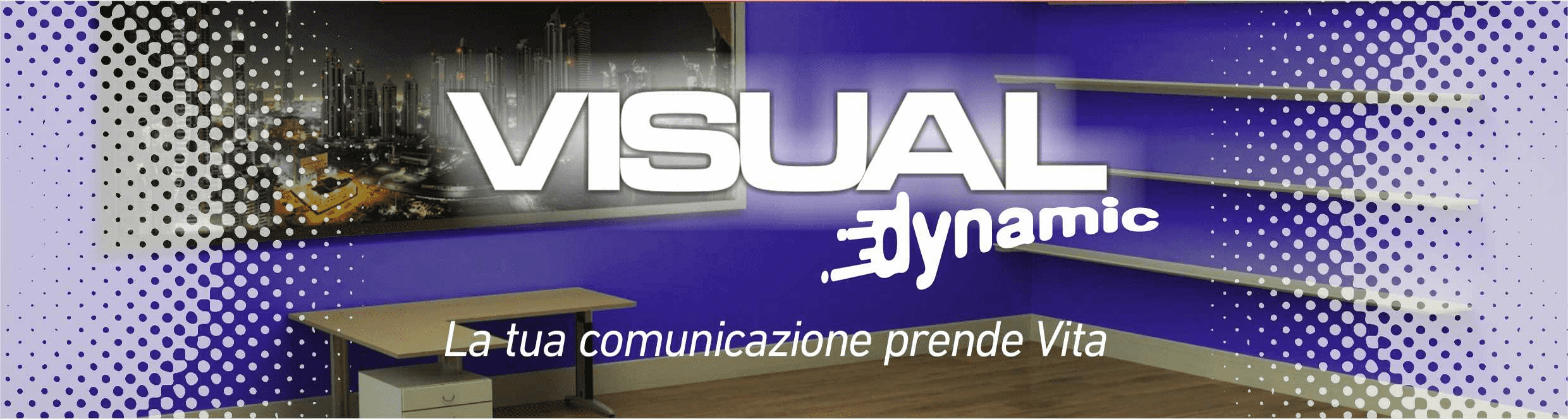 visualdynamic
